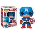 Funko Classic Captain America 06