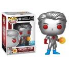 Funko Captain Atom