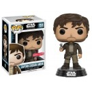 Funko Captain Cassian Andor Exclusive