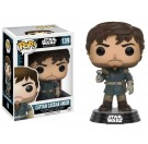 Funko Captain Cassian Andor