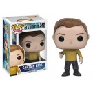 Funko Captain Kirk 347