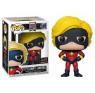 Funko Captain Mar-Vell