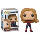 Funko Captain Marvel 459