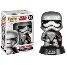 Funko Captain Phasma 65