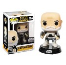 Funko Captain Rex Rebels