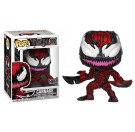 Funko Carnage Axe Hands