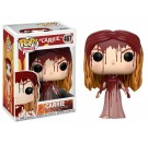 Funko Carrie