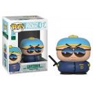Funko Cartman Cop