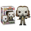 Funko Casey Jones Retro