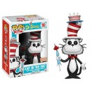 Funko Cat in the Hat Umbrella