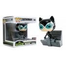 Funko Catwoman 269