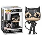 Funko Catwoman Batman Returns
