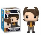 Funko Chandler Bing 700