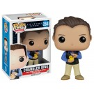 Funko Chandler Bing
