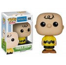 Funko Charlie Brown