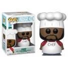 Funko Chef 15