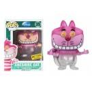 Funko Cheshire Cat Exclusive