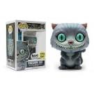 Funko Cheshire Cat 178 GITD