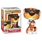 Funko Chester Cheetah