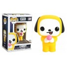 Funko BT21 Chimmy