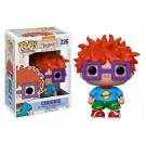 Funko Chuckie