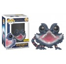 Funko Chupacabra Open Mouth