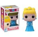 Funko Cinderella