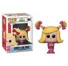 Funko Cindy-Lou Who