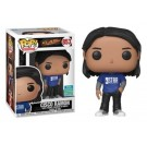 Funko Cisco Ramon