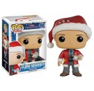 Funko Clark Griswold