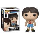 Funko Clark Kent 627