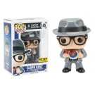 Funko Clark Kent Exclusive