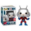 Funko Ant-Man Classic