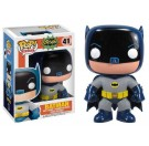 Funko Classic Batman - Adam West