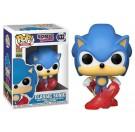 Funko Classic Sonic