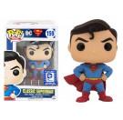 Funko Classic Superman