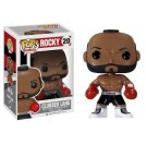 Funko Clubber Lang
