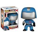 Funko Cobra Commander