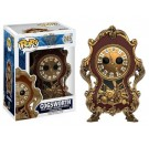 Funko Cogsworth 245