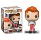 Funko Conan O'Brien K-Pop