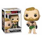 Funko Conor McGregor Green Shorts