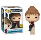 Funko Constance Hatchaway Chase