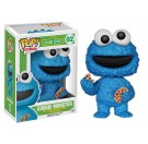 Funko Cookie Monster