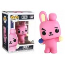 Funko BT21 Cooky