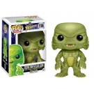 Funko The Creature from the Black Lagoon