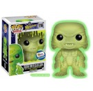 Funko Creature from Black Lagoon GITD