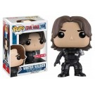 Funko CW Winter Soldier No Arm