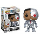 Funko Cyborg 209
