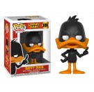Funko Daffy Duck