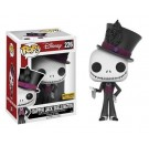 Funko Dapper Jack Skellington